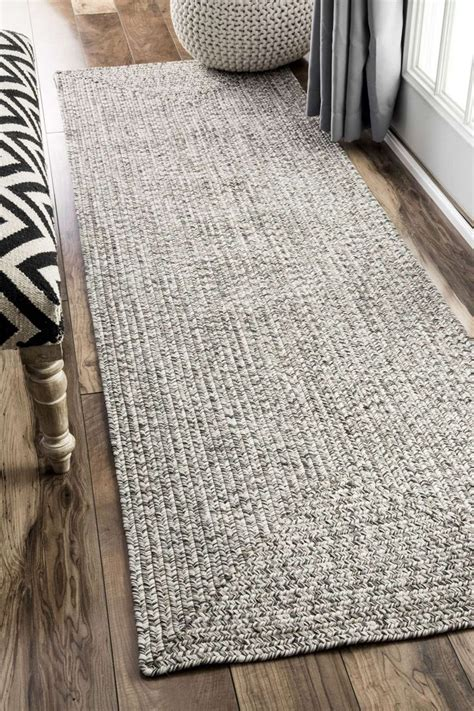 kitchen rug ideas 20 photo of rug runners for kitchen