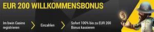 Grenzwerte Berechnen Online : mikro konomen a k a mikrooekonomen m4a ~ Themetempest.com Abrechnung