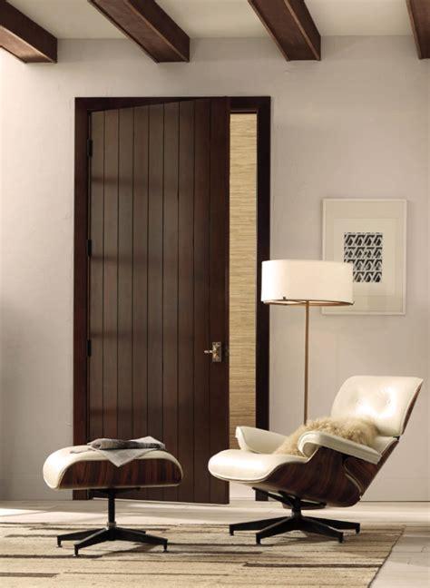 plank doors trustile doors