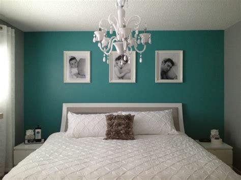 chambre gris blanc bleu chambre bleu canard et gris design de maison