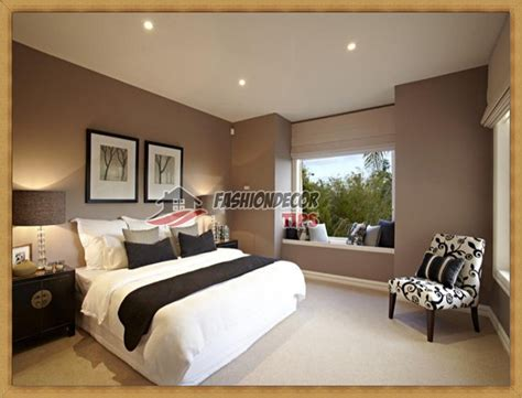 Bedroom Color Trends by Bedroom Color Schemes Considering Mood Reflections Q House