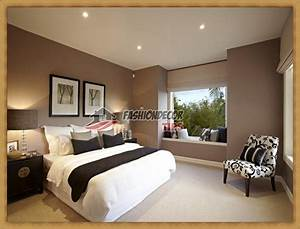 wall color trends for bedroom with gray bedroom designs