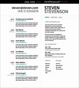 top rated resume templates free samples examples With top rated free resume templates