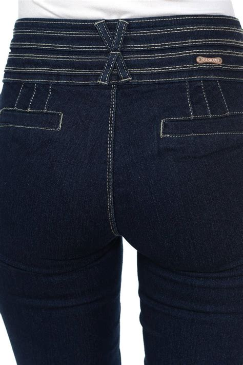 pasion womens jeans sizing   skinny style