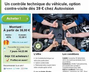 Vendre Un Vehicule Sans Controle Technique : vente voiture controle technique cession de v hicule sans controle technique quand faire le ~ Gottalentnigeria.com Avis de Voitures