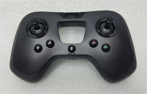 review parrot swing quadcopter mini drone  camera controller  buy blog