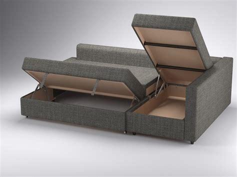 Friheten Corner Sofa Bed Dimensions by Friheten Sofa Bed Size Aecagra Org