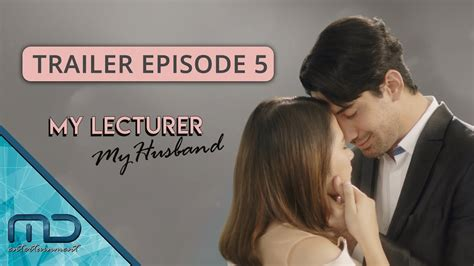 Inggit's life is perfect with her 5 best friends, a lover named tristan, and the love of her parents in jogja. Download Film My Lecturer My Husband Episode 5 - My Lecturer Is My Husband Episode 5 Link Full ...
