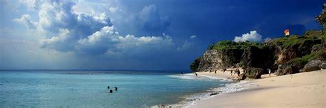 wisata alam terbaik  denpasar yakin gak  liburan
