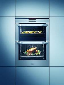 aeg oven With aeg ofen