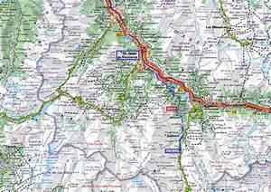 Saint Jean De Maurienne : introduction de st jean de maurienne vintimille ~ Maxctalentgroup.com Avis de Voitures