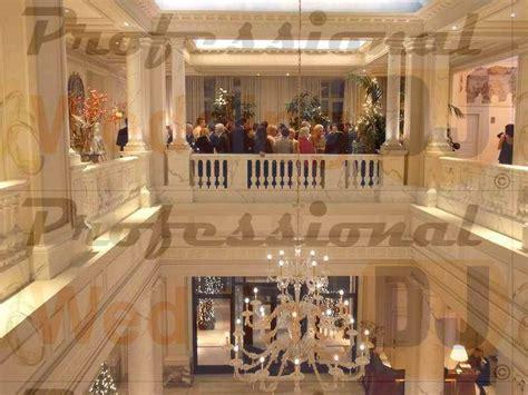 Musica Ingresso Sposi In Sala by Dj Per Matrimonio Palazzo Parigi Contattaci Ora