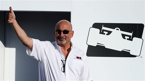 racing legend bobby rahal selling luxe chicago mansion
