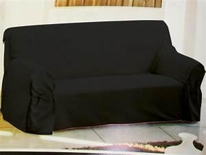 housse de canape ideale pour relooker votre sofa en un With tapis exterieur avec faire housse de canapé