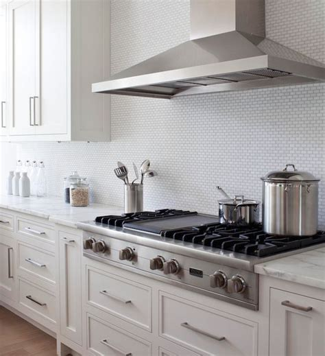 range cover kitchen transitional with brookhaven stove griddles and gas stove on