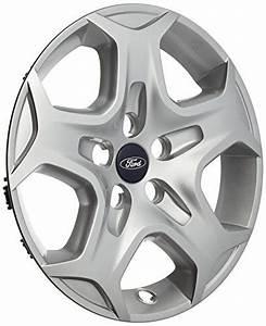 Enjoliveur Ford Focus : auto et moto pneus et jantes trouver des produits ford sur hypershop ~ Dallasstarsshop.com Idées de Décoration