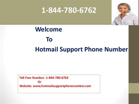 johnson controls help desk phone number hotmail support phone number 1 844 780 6762