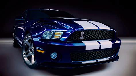 Car Wallpapers 1080p by 1080p Car Wallpaper Hd Pixelstalk Net