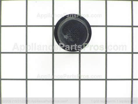 frigidaire 241760404 bearing appliancepartspros com