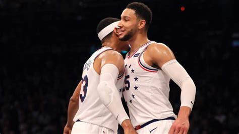 76ers vs Nets Game 4 Live Stream: How to Watch Online ...