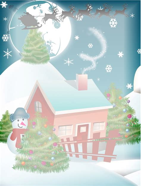 search results for santa letter background calendar 2015 search results for letter from santa free calendar 2015 69806