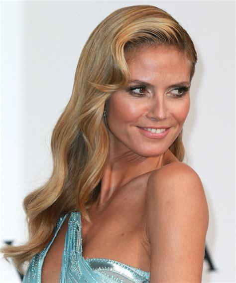 Heidi Blonde Only Sex Website