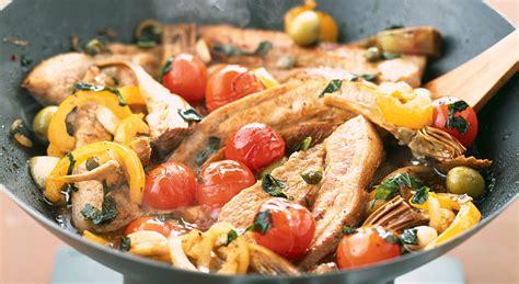 cuisiner tendron de veau comment cuisiner tendron de veau