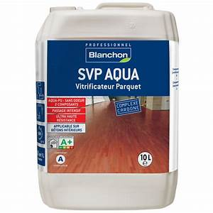 vitrificateur parquet quotsvp aquaquot pro satine 10 l manubricole With vitrificateur parquet professionnel