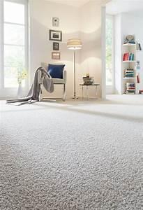 Teppich Auf Teppichboden : die besten 25 teppichboden ideen auf pinterest ~ Lizthompson.info Haus und Dekorationen