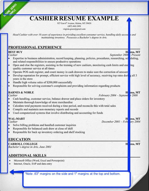 What Type Of Paper To Use For Resume by Best 25 Standard Resume Format Ideas On