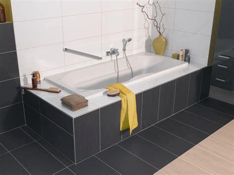 baederwelt zum wunsch badezimmer bauhaus