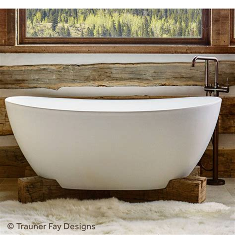 Regular Bathtub Size by Regular Bathtub Size Transitional Bathroom By Incorporated