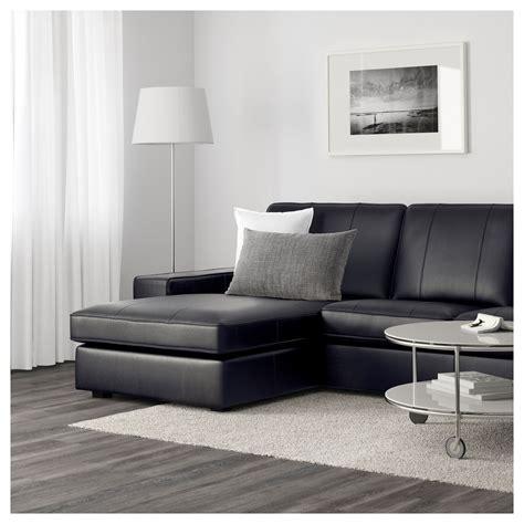 divano letto pelle ikea divani in pelle ikea
