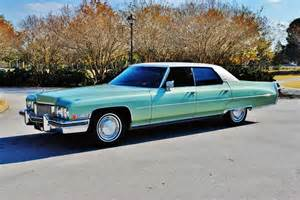 file 1973 cadillac sedan left1 jpg wikimedia commons