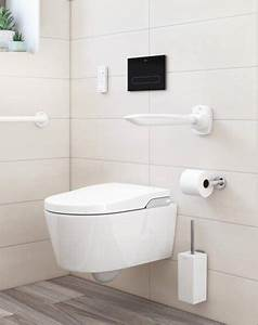 Wc, Covers, And, Bathroom, Accessories, For, Toilets, U2502, Roca, Life