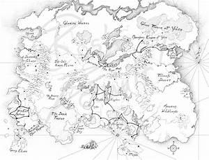 WOOOOOAH, MAP :D by Beowulf-Kennedy on DeviantArt