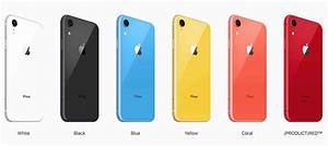 Iphone Xr User Guide Ios 12 Complete Guide Tutorial