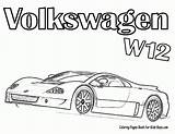 Coloring Fast Cars Furious Drawing Joey Logano Skyline Template Bugatti Sketch Popular Getdrawings sketch template