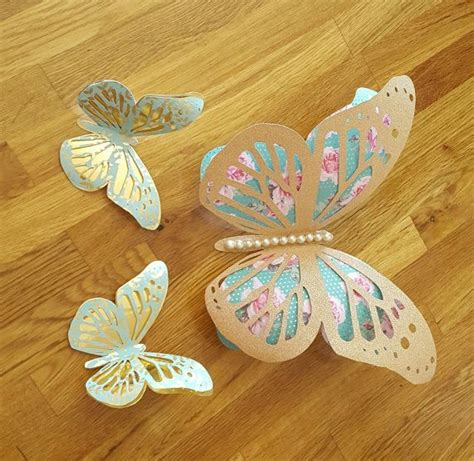 butterfly nursery decor best 25 butterfly decorations ideas on