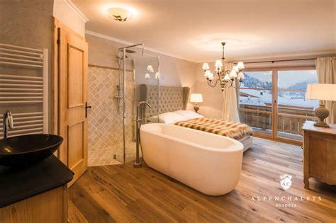 luxusapartment jochberg bei kitzbuehel huettenurlaub