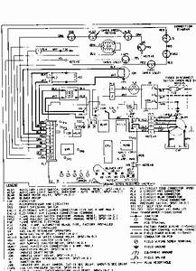 Diagram Wiring Td 94u. wiring diagram for 1950 td just acquired t series.  mg td tf series february 2007. td dash wiring question t series prewar  forum mg. mg tc wiring diagram.A.2002-acura-tl-radio.info. All Rights Reserved.