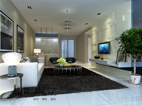 living room rugs modern contemporary rugs for your living room