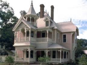 Home Design Eras 1800 Era House Plans House Plan