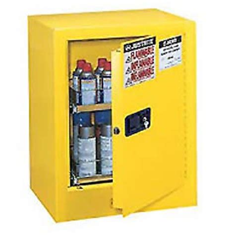 flammable osha cabinets cabinets flammable justrite