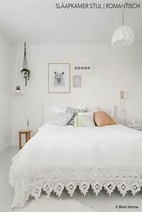 Swiss Sense Test : 17 best images about dreamy bedrooms swiss sense on pinterest bedside tables linens and men ~ Watch28wear.com Haus und Dekorationen