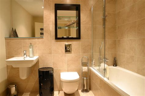 Remodel Bathroom Ideas Pictures by Amazing Small Bathroom Remodels Pictures Ideas Collections