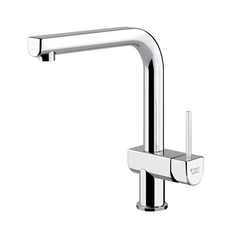kitchen sinks and faucets gessi kitchen faucets gessi oxygene contemporary kitchen 6056