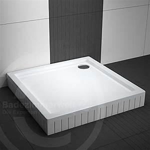 Duschtasse Ebenerdig Einbauen : dusche einbauen ebenerdig verschiedene ~ Michelbontemps.com Haus und Dekorationen