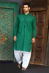 14th August Dresses For Boys In Pakistan 2018 | FashionEven