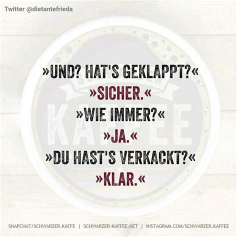 pin by okin schade on tags spr 252 che witzige spr 252 che